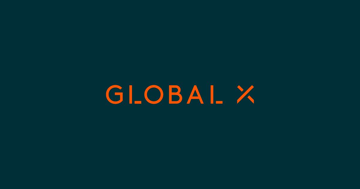 グローバルX NASDAQ100・カバード・コール ETF | Global X Japanについて